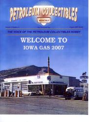 August 2007 PCM Magazine