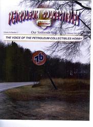 February 2010 PCM Magazine!