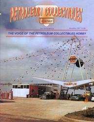 November 2007 PCM Magazine