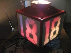 Rare Pricer Box