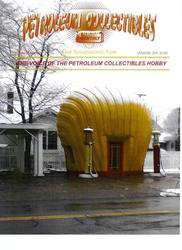 January 2011 PCM Magazine-Our 17th Year!!!