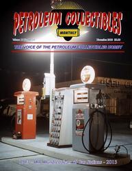 November 2013 PCM Magazine